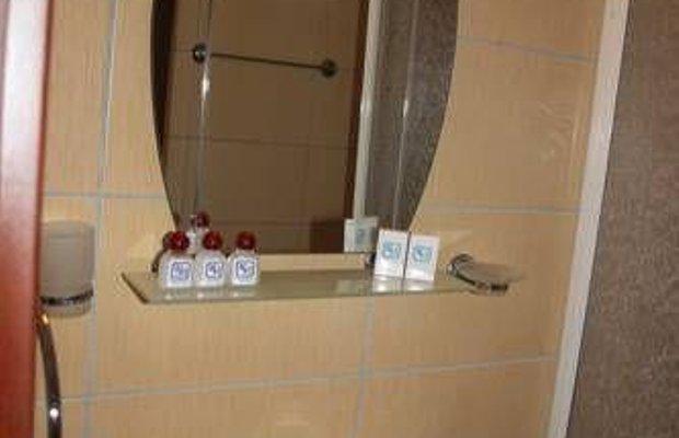 фото Korykos Hotel 677334038