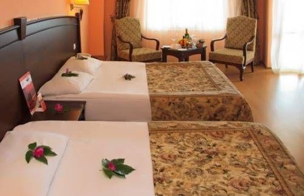 фото Selge Beach Resort & Spa 677334556