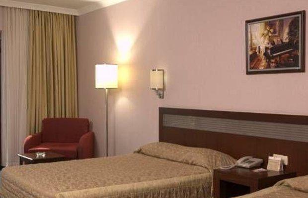 фото Lyra Resort Hotel 677334600