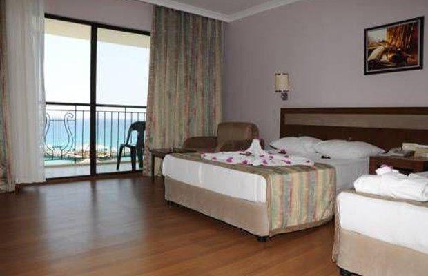 фото Lyra Resort Hotel 677334601
