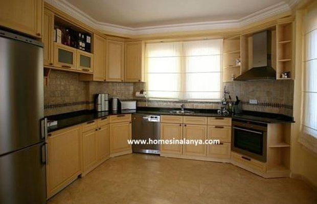 фото Gold Residence 677334753