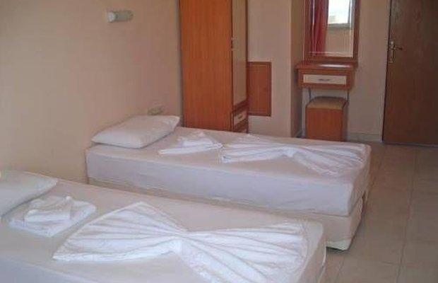 фото Bey Beach Apart Hotel 677334823