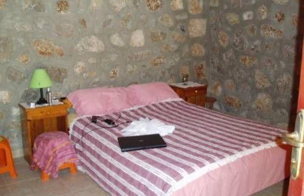 фото Isa M. Guesthouse 677335230