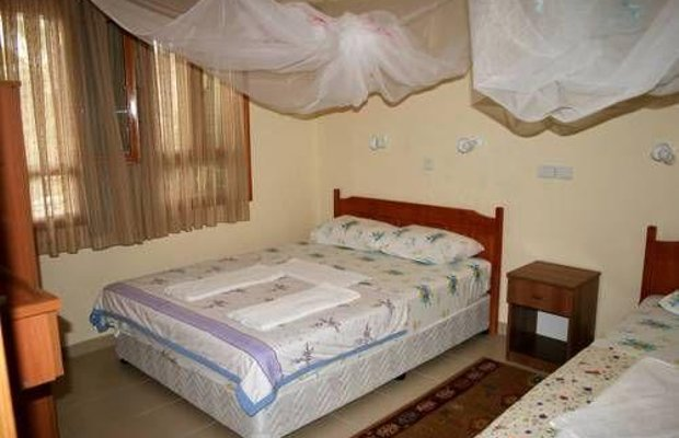 фото Patara Delfin Hotel 677335374