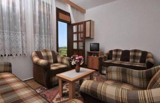 фото Hotel Gelemis Apart 677335444