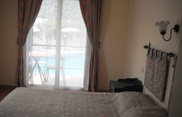 фото Cepni Hotel 677335759