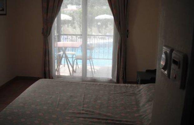 фото Cepni Hotel 677335760