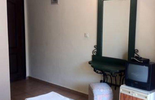 фото Cepni Hotel 677335761