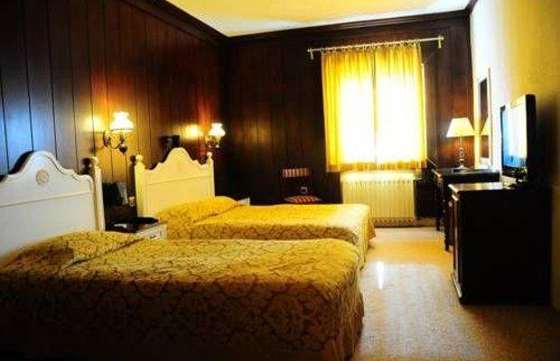 фото Kartal Hotel 677336705