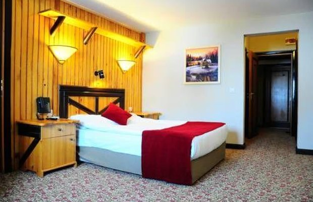 фото Kartal Hotel 677336712