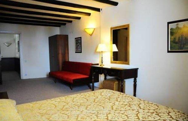 фото Kartal Hotel 677336721
