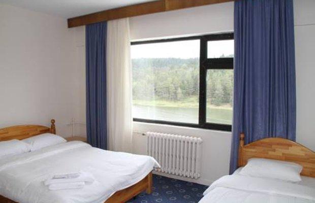 фото Hotel Gol Evi 677336745