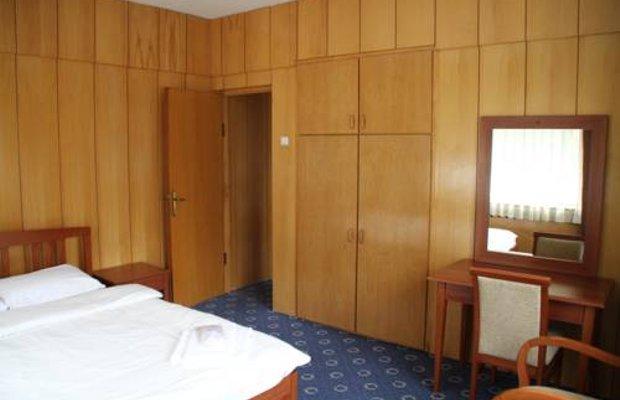 фото Hotel Gol Evi 677336746