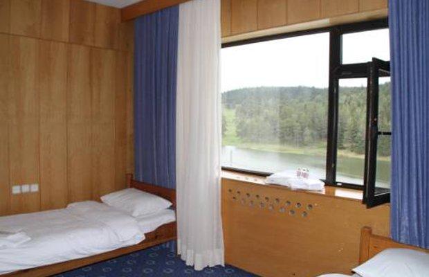 фото Hotel Gol Evi 677336747
