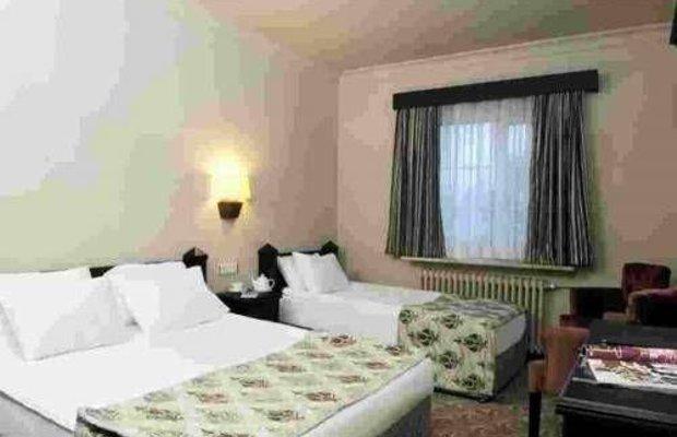 фото Genc Yazici Hotel 677337109