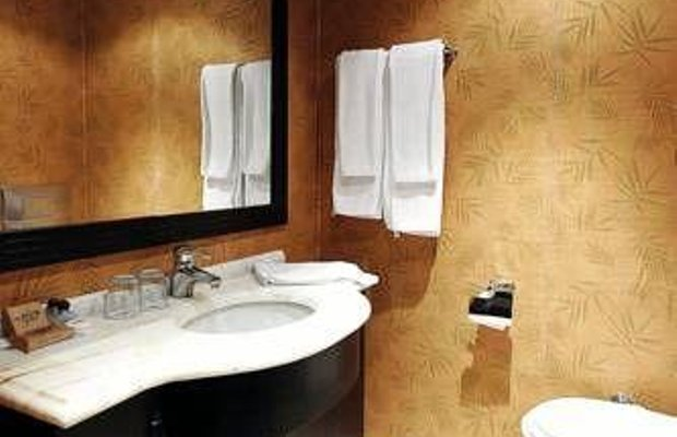 фото Genc Yazici Hotel 677337113