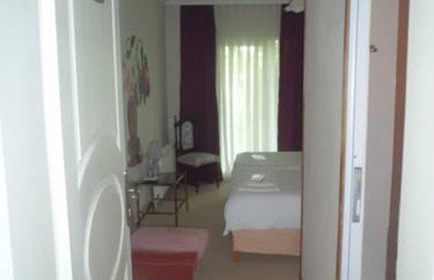 фото Guner Hotel 677337220