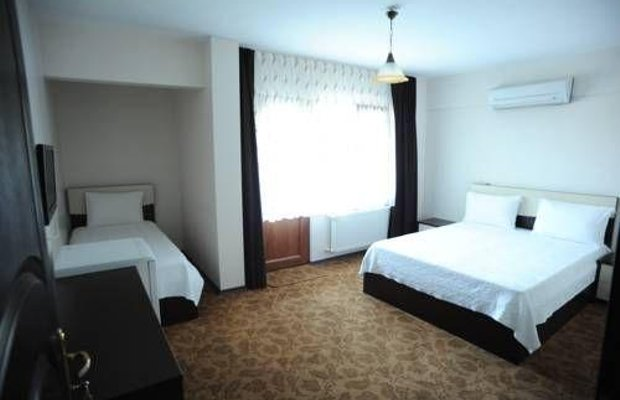 фото Thermal Aydin Hotel 677337550