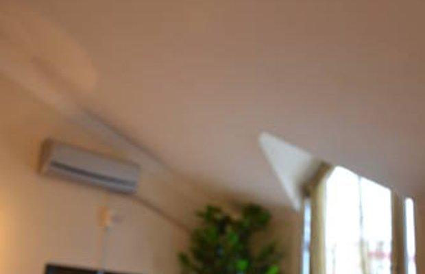 фото Inn The Cozy 677337664