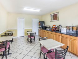 Pets-friendly hotels in Tifton