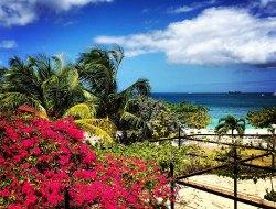 Grenada hotels with swimming pool