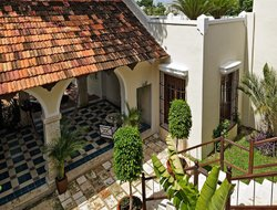 The most popular Merida hotels