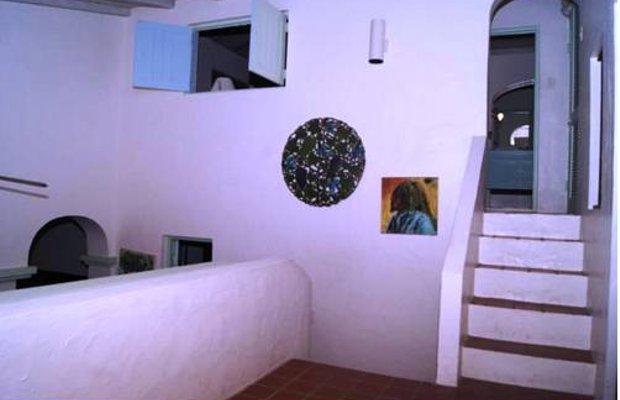 фото Areana Villas 677726506