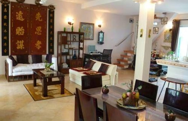 фото An Hoa Residence 677727018