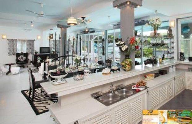 фото An Hoa Residence 677727029