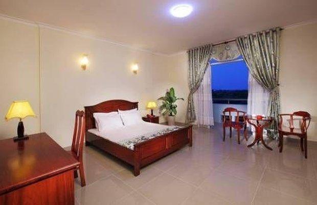 фото Minh Dam Hotel 677727067