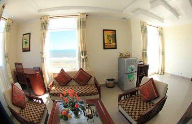 фото Green Hotel 677727195