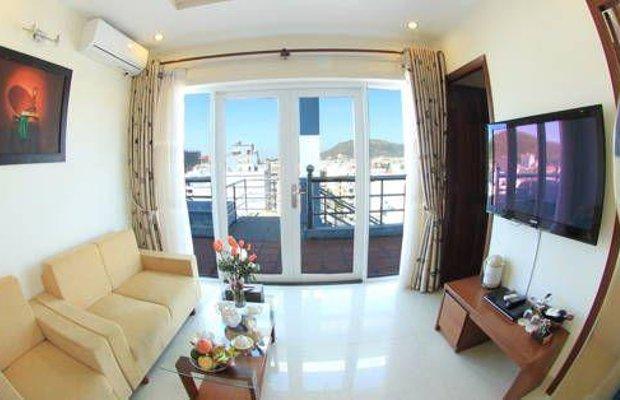 фото Green Hotel 677727197
