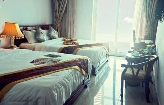 фото Romeliess Hotel 677727309