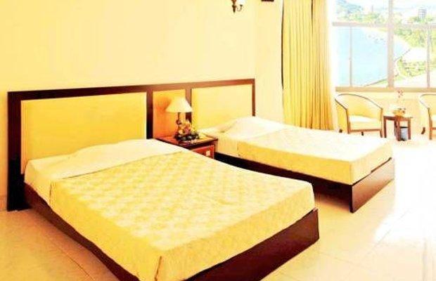 фото Vung Tau P&T Hotel 677727389