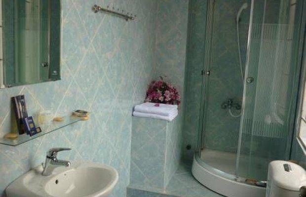 фото ViVa Villa Vung Tau 677727496
