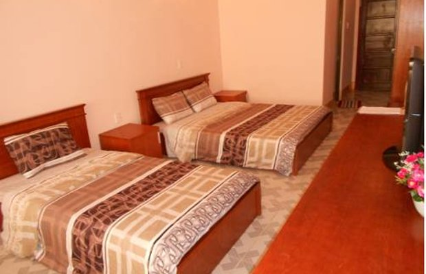 фото Guesthouse 174 677727538