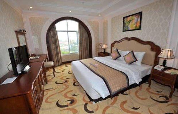 фото Saigon Kim Lien Hotel 677727636
