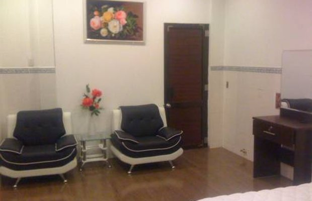 фото VN Serviced Apartment 677731834
