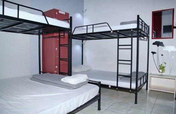 фото Saigon Backpackers Hostel @ Cong Quynh 677731864