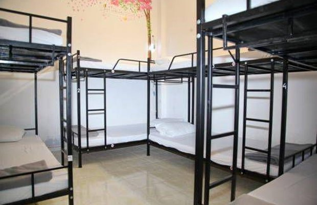 фото Saigon Backpackers Hostel @ Cong Quynh 677731866