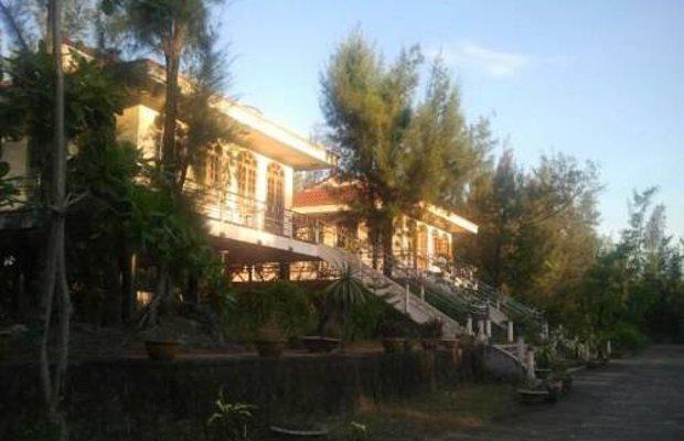 фото 19th Century- Cat Bien Farmstay Resort 677735015