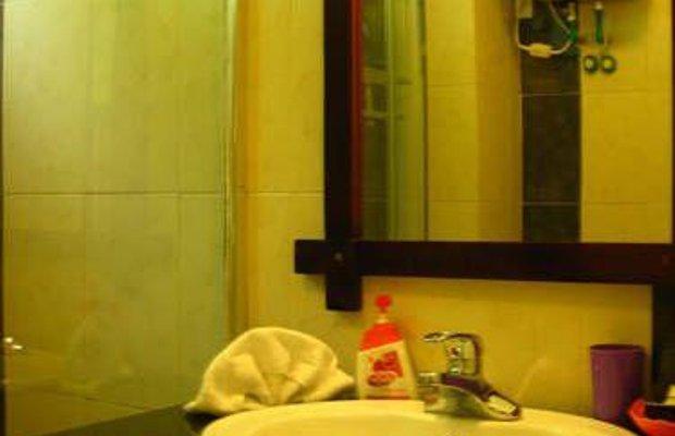 фото Sapa Elegance Hotel 677735259