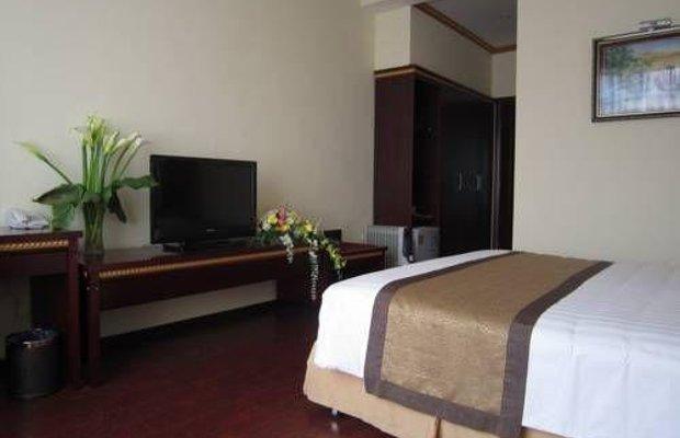 фото Muong Thanh Sapa Hotel 677735306