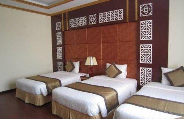 фото Muong Thanh Sapa Hotel 677735308
