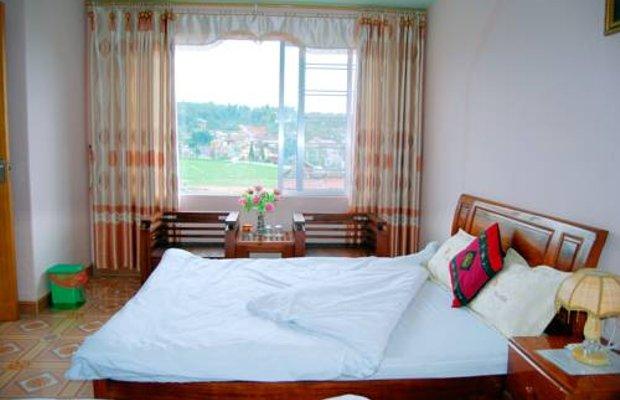 фото Bao Ngoc Hotel 677735368