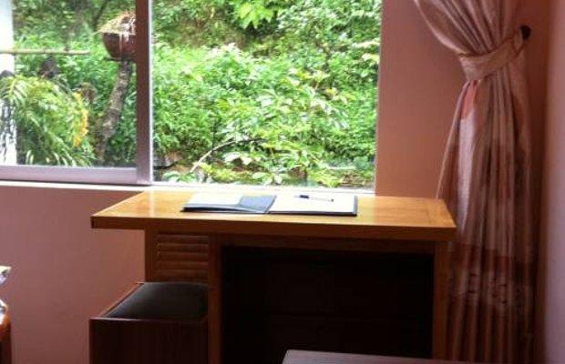 фото Bao Ngoc Hotel 677735370
