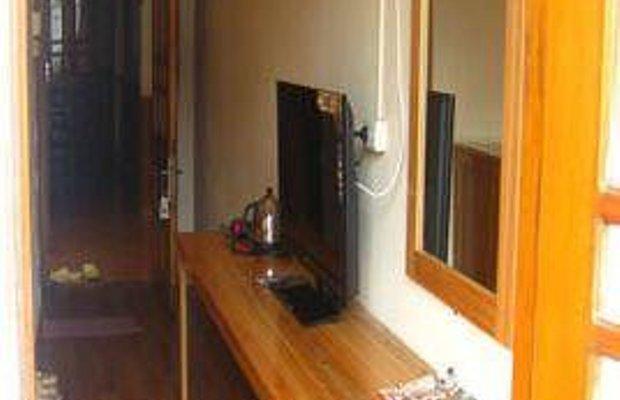 фото Graceful Sapa Hotel 677735652