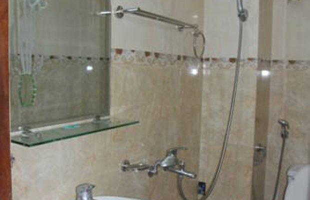 фото Sapa Cozy 2 Hotel 677735751