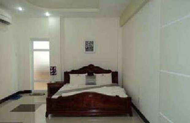 фото Khang Khang 2 Hotel 677735947