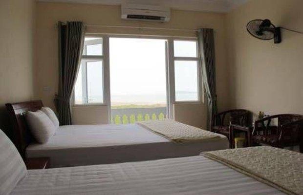 фото Ann Hotel 677736033